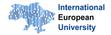International Humanitarian University Odessa