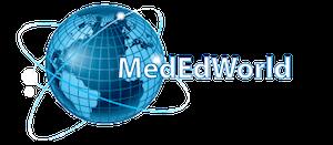 MedEdWorld